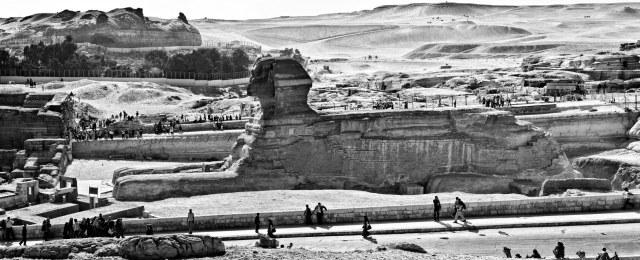 archaeologyegigizaesfingedos